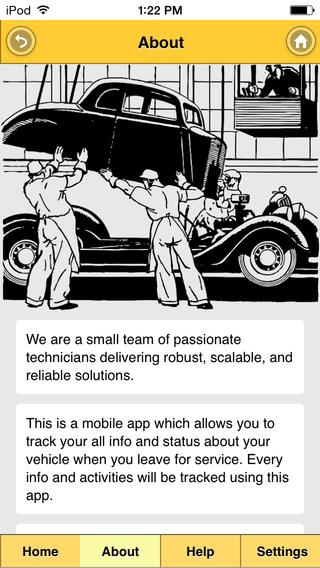 Auto iEstimator