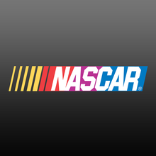 NASCAR Mobile - iOS Store App Ranking and App Store Stats