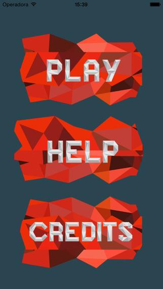 玩遊戲App|Orb Survive免費|APP試玩