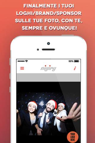 Nigiry screenshot 4