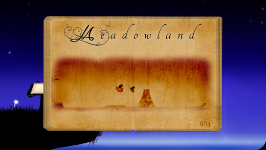 Meadowland Screenshots