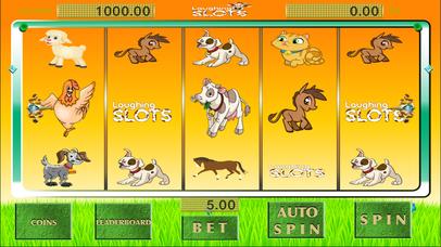 Screenshot 3 Колесо фортуны слоты казино кубе Теллер