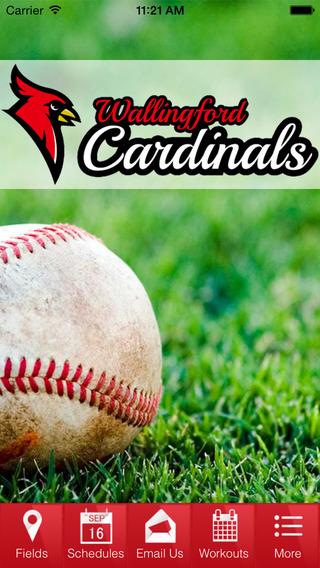 Wallingford Cardinals