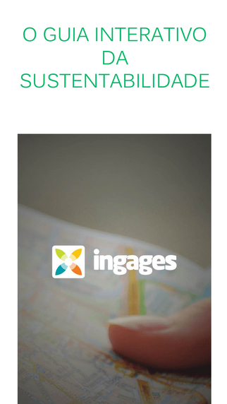 Ingages