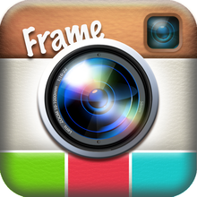 LiPix - Photo Collage, Picture Editor, Pic Effects Editing for Instagram formerly InstaFrame - iOS Store App Ranking and App Store Stats