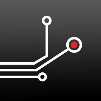 IdentiBox 工具 LOGO-阿達玩APP