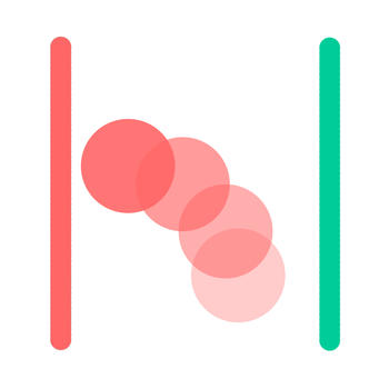 Ballump 遊戲 LOGO-玩APPs