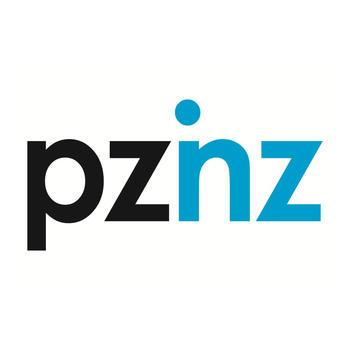PZinZ HR Payroll LOGO-APP點子