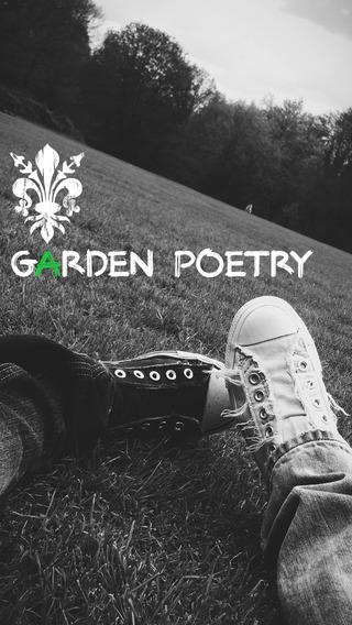 GardenPoetry