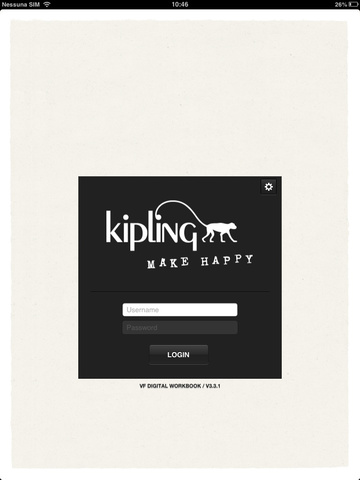 Kipling Digital Workbook