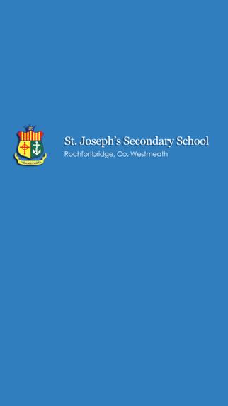 St. Joseph's Secondary School