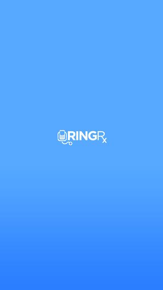 RingRx