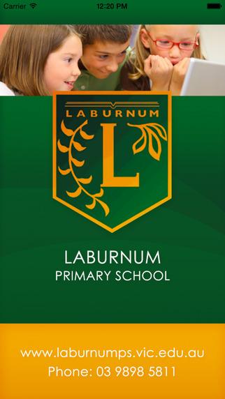 Laburnum Primary School - Skoolbag