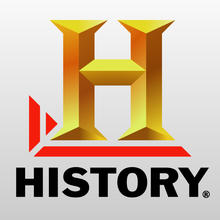 HISTORY - iOS Store App Ranking and App Store Stats