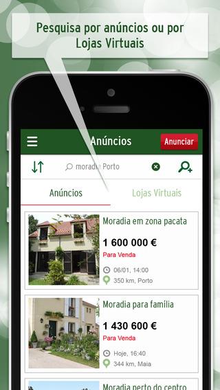 Afixaqui.pt - anúncios classificados grátis em Portugal