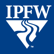 IPFW Mobile