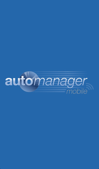 AutoManager Mobile by AutoManager Inc.