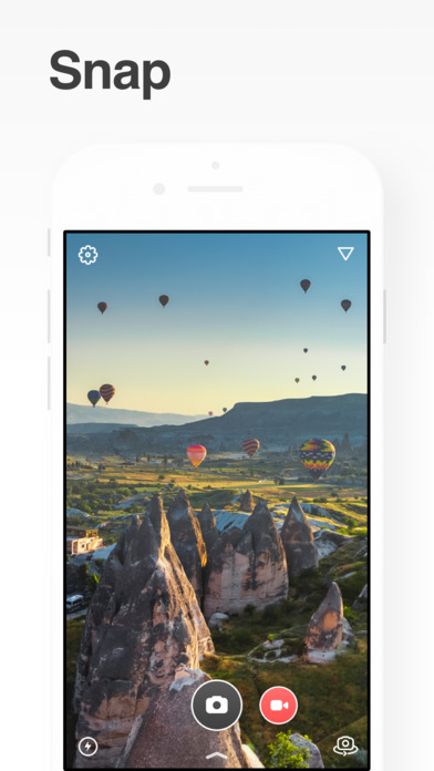 download Prisma: Photo Editor, Art Filters Pic Effects apps 1