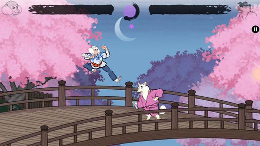 Edo Superstar Screenshots