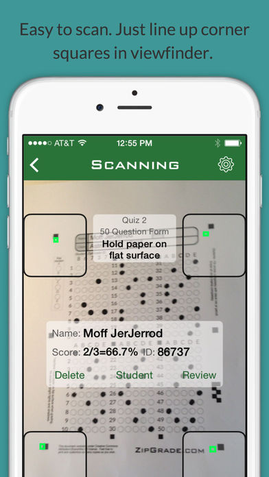 essay grader app for ipad Discover the top 20 alternative apps to essay grader for iphone & ipad.