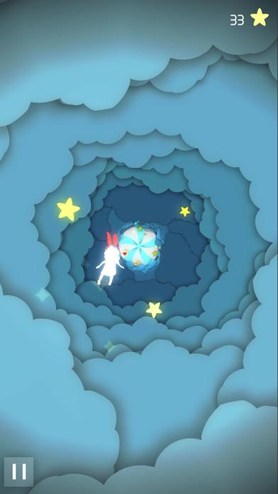 Fairyland Story screenshot 5