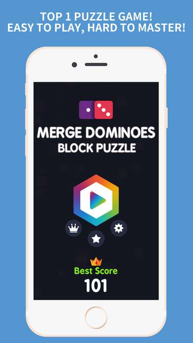 Dominoes Game App For Iphone
