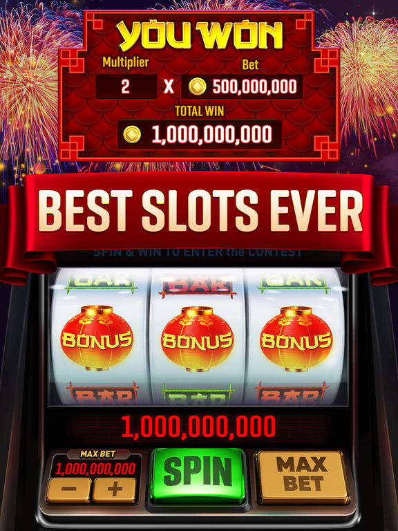 casino slots online europe entertainment ltd