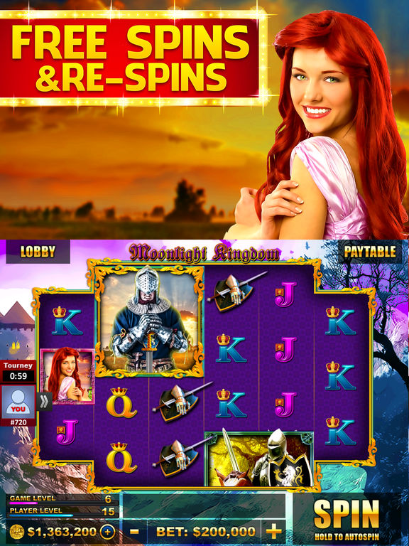 Spider solitaire gambling