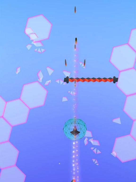 Hexavoid screenshot 6