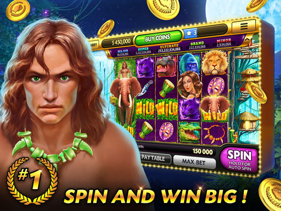 caesars palace online casino free online games ohne download