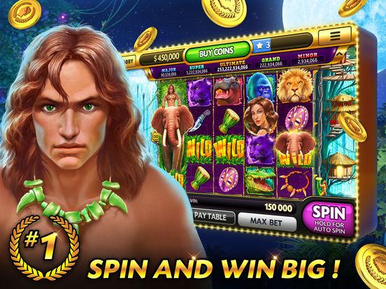caesars palace online casino gratis slots spielen