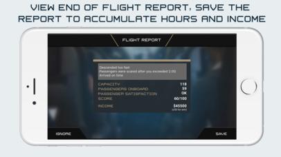Screenshot #10 for Infinite Passengers