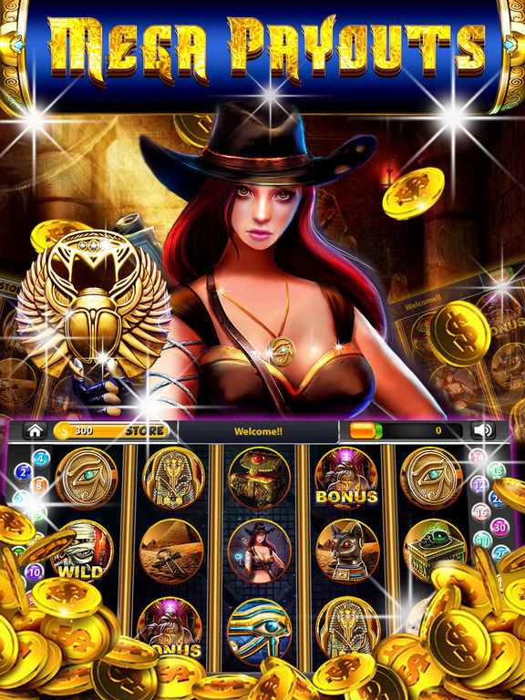 review of lucky red casino