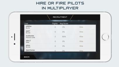Screenshot #9 for Infinite Passengers