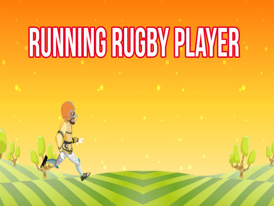running games 2 player