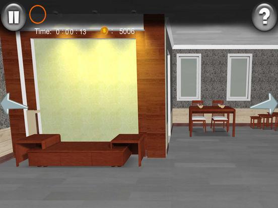 Speed Escape 2 Pro screenshot 8
