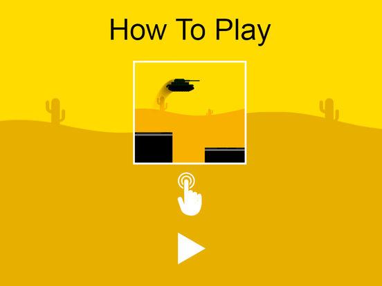 Tank Runner Pro Screenshots