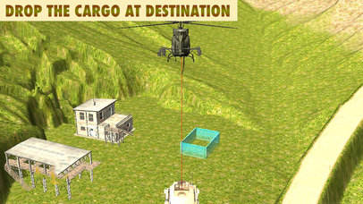 Impossible Track Stunt Car 3d as well Artillery Android App 1670 likewise Zippy Airport besides Air Invasion moreover Police Plane Transporter Moto. on helicopter parking games