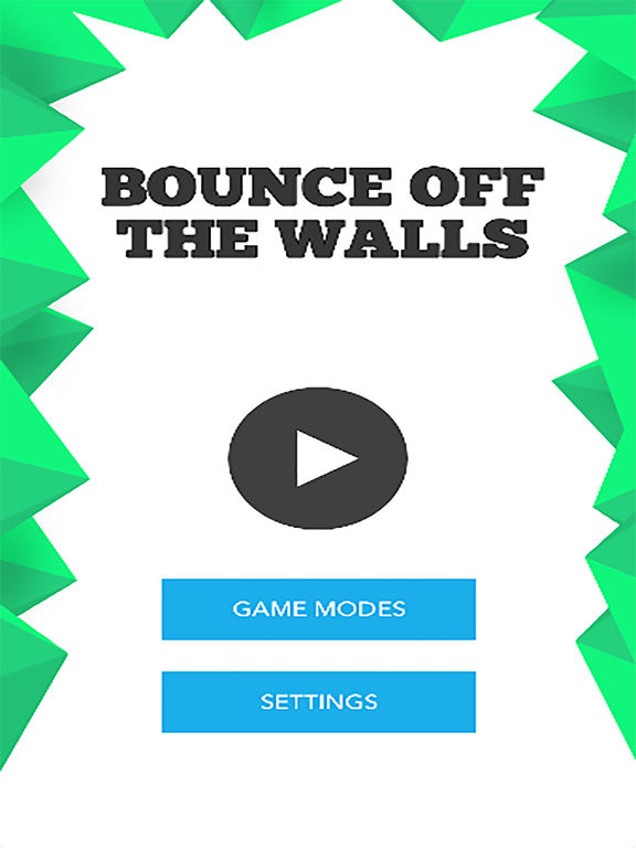App Shopper Bounce Off The Walls Games