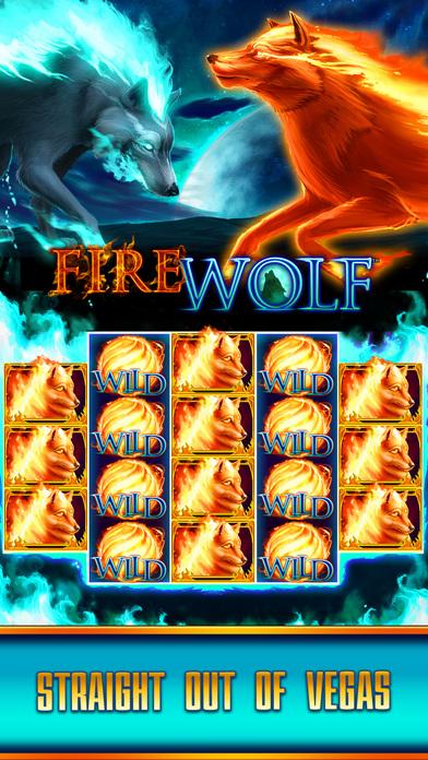 Bj bingo slots
