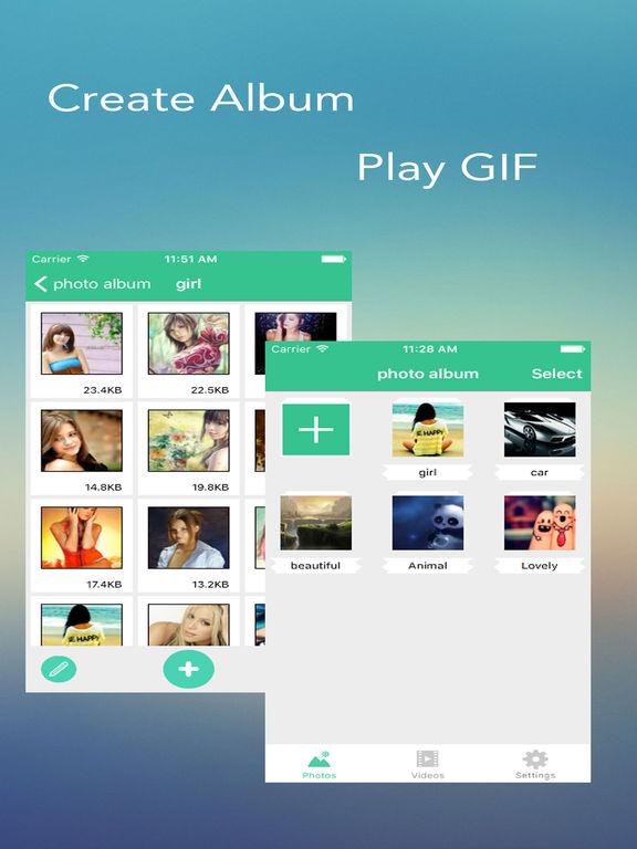 Currency Helper - Universal decoding player Screenshots