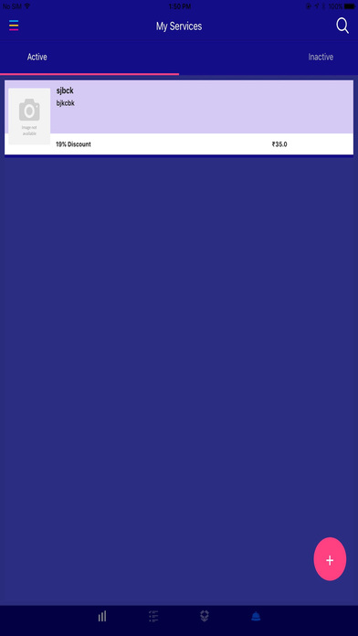 download Compulsive Gambling: A Medical Dictionary, Bibliography, And Annotated Research Guide To Internet References 2004