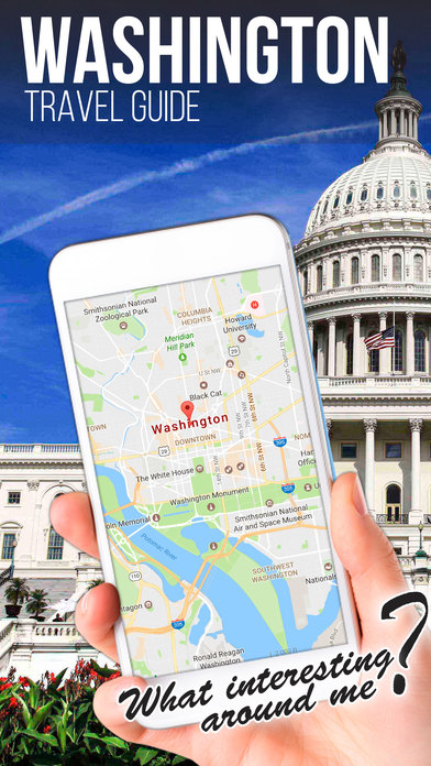 Washington dc dating apps