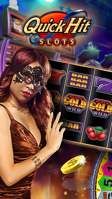 hit slot machine tips