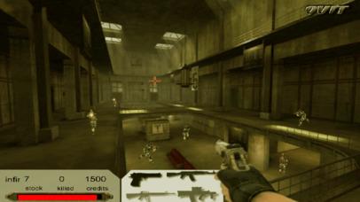 Элитная сила Скриншоты5