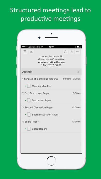 meeting agenda apps meetingsquared meeting agenda management app meeting agenda apps meetingsquared