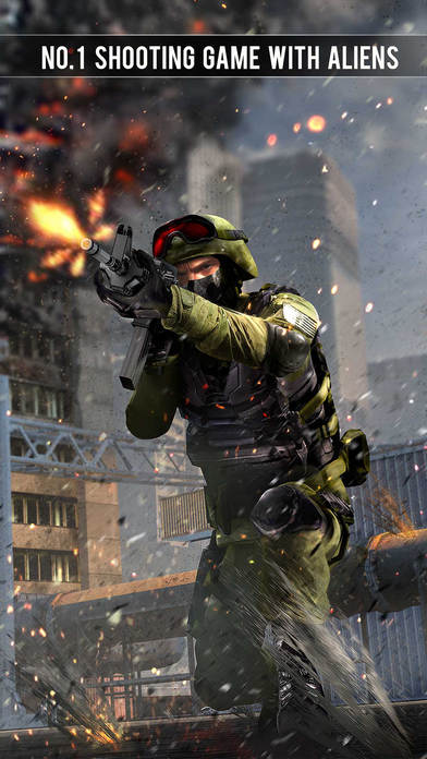 3d shooting games free  softonic for pc