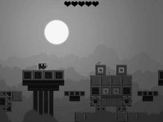 Sky Relics Screenshots