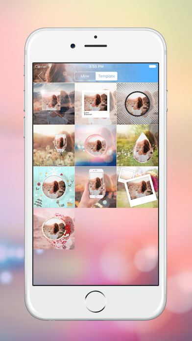 download PIP Camera Pro-Best Picture In Picture Editor apps 0