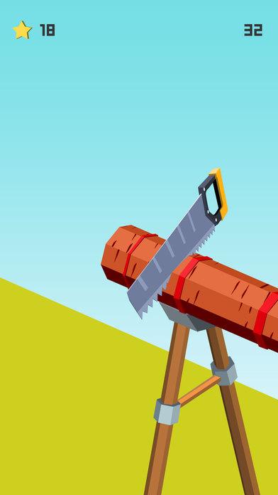 Carpenter screenshot 1